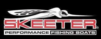 Skeeter Boat Dealership Homepage