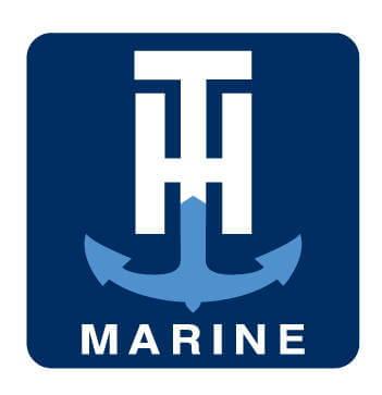 T-H Marine Supplies Homepage